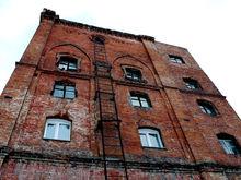 По следам первых австрийских бизнесменов: в Новосибирске прошла необычная экскурсия