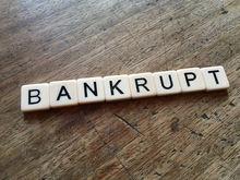 Снова банкротят принадлежащую «НЭВЗ-союз» и «Роснано» компанию