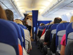 Росавиация разрешила полеты из Красноярска в Японию