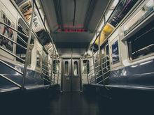 Станцию метро «Спортивная» начал строить новый подрядчик