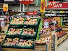 Конец инфляции. Почему отныне товары будут дешеветь сами по себе
