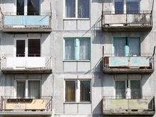 Депутат Савельев — о ремонте ветхого жилья: «Лишних средств в регионах нет»