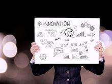 «Сколково» заинтересовано в поддержке региональных инновационных стартапов