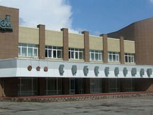 Новосибирский НПО «Сибсельмаш» выставили на торги единым лотом