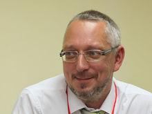 «Продайте долг Карликанова». Кандидат в мэры Челябинска предложил пополнить бюджет города
