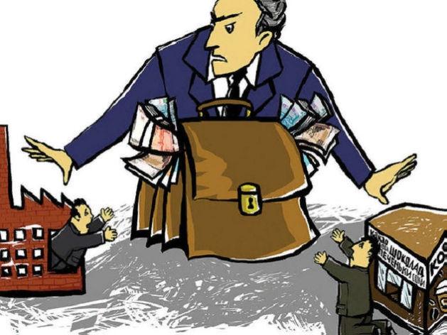«Никто не хочет перманентно платить за деньги». Уральский бизнес подсел на быстрые кредиты