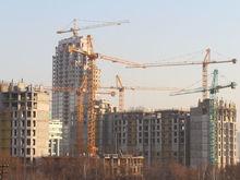 Разгорается скандал. В Екатеринбурге раскрыли серую схему по передаче земель застройщикам