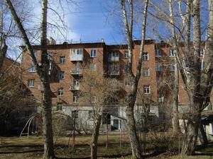 Филармония предложила упрямой владелице квартиры рекордную сумму за трешку в сталинке