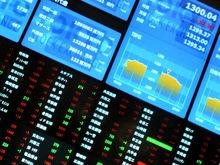 Компании недооценены: российский рынок акций стал мировым лидером по доходности