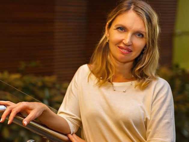 Бизнес австрийского банка на Урале возглавит женщина