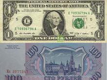 Госдума предложила отойти от плавающего курса рубля. Чем это опасно?