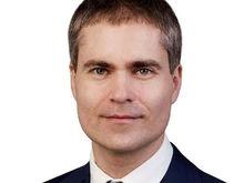 Мэр решил расширить полномочия. Устав Нижнего Новгорода изменится