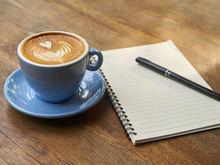 Начался суд над обвиняемым в поджоге и вымогательстве совладельцем Traveler's Coffee