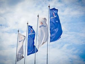 Агентство «Эксперт РА» повысило рейтинг кредитоспособности НБД-Банка