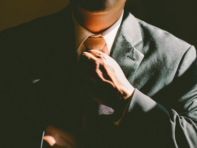 Не идите в бизнес в 30 лет. Доказано, что свое дело в 40+ куда более успешно