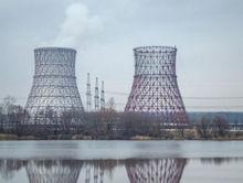 Индустриальные парки обсудят на инвестиционном форуме в Новосибирске