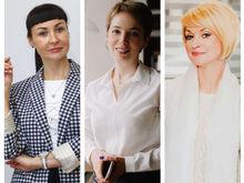 Выбор между работой и семьей в прошлом. Женщины в бизнесе, истории которых нас вдохновляют