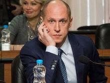 Бывшая супруга отсудила у депутата городской думы 60 млн руб.