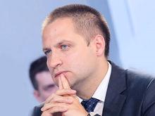 Бывший красноярский министр перешел на работу в администрацию Кемеровской области