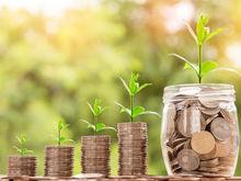 Как открыть бизнес, который принесет деньги. Пять важных факторов