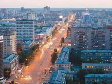 В Челябинске пока не нашли желающих стать главным архитектором