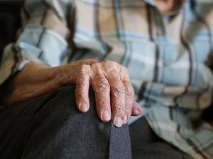 В Челябинской области вычислили индекс привлекательности для работающих пенсионеров