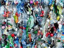 «Экология-Новосибирск» выставила шесть лотов на вывоз мусора в 2020 году