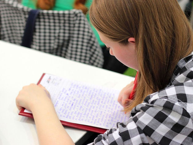 Зачем учиться, если с работой все в порядке? Беспощадная мировая статистика