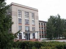 Иск на 100 млн. Завод им. Свердлова подал в суд на «Кристалл»