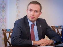 В России запустили сервис для онлайн-жалоб предпринимателей на силовиков