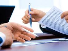 Своих мало? Нижегородские власти стали реже заключать контракты с местными компаниями