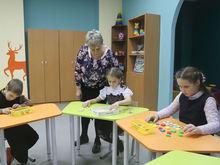 Школа №107 победила на конкурсе «Доброшкола» в рамках проекта «Современная школа»