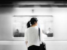 Эксперт: «Трафик в новосибирском метро выше, чем во всех торговых центах города»