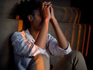 Стресс не убьет вас. Снять напряжение можно очень быстро и просто: семь способов