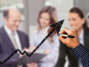 Forbes составил первый рейтинг лучших работодателей: попали представленные в Красноярске