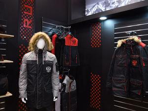 Уральские дизайнеры признаны лучшими в стране