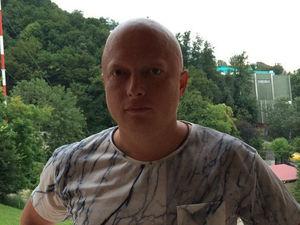 Суд вернул в прокуратуру дело об убийстве бизнесмена на Южном Урале