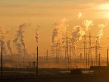 В Новосибирске будет построен частный индустриальный парк «Сибирский»
