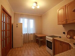 «Три квартиры — повод для проверки». Как налоговая ловит тех, кто сдает жилье в аренду