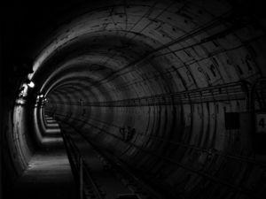 В Красноярске строители метро судятся с городской администрацией