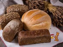 Хлеб на здоровье — уникальные Сибирские технологии!