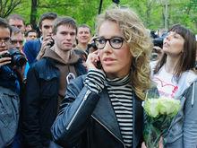 Сколько Собчак и Бузова зарабатывают в Инстаграм? Рейтинг богатейших блогеров России