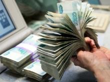 В Челябинске на удаленную работу ищут программиста за 170 тыс. руб. в месяц