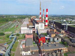 Куда идет энергетика Сибири. Спецпроект Энергетическая Сибирь