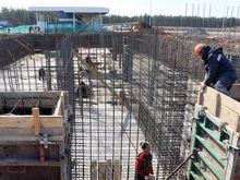 На Урале построят новый завод за миллиард. Технологию перекупили у китайцев