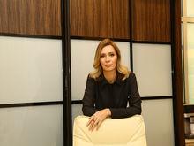 Елена Комлева, Абсолют Банк: «В ДНК банка или есть soft skills и бизнес-эмпатия, или нет»