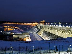 От ГЭС до биокотельных: крупнейшие инвестпроекты в ТЭК