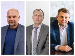 Более 4 млрд руб. вложили в свои проекты «Инвесторы года». Представляем героев номинации