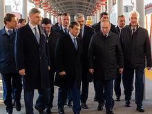 Ручное управление. Путин отменил новые правила получения медсправок для автолюбителей