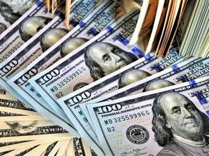 Аналитики ожидают ослабления рубля к Новому году: что к этому ведет?